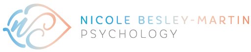 Nicole Besley-Martin Psychology